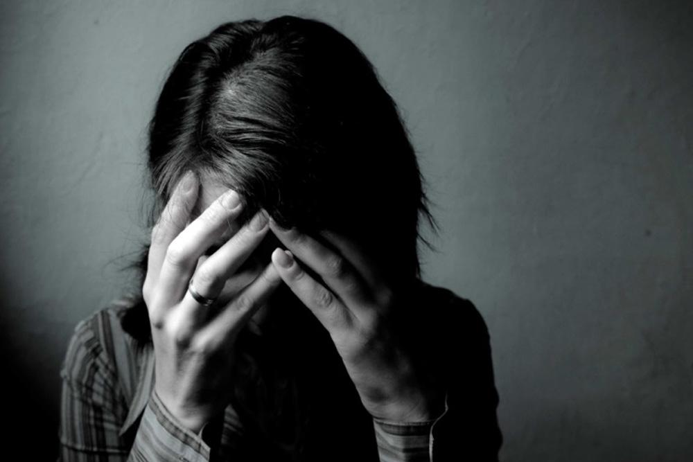 stress-terapi-aarhus-billig-psykolog-fleksible-tider