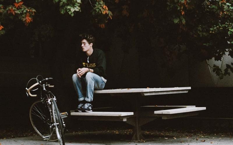 ensomhed-vivi-hinrichs