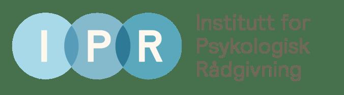 Institutt for Psykologisk Rådgivning