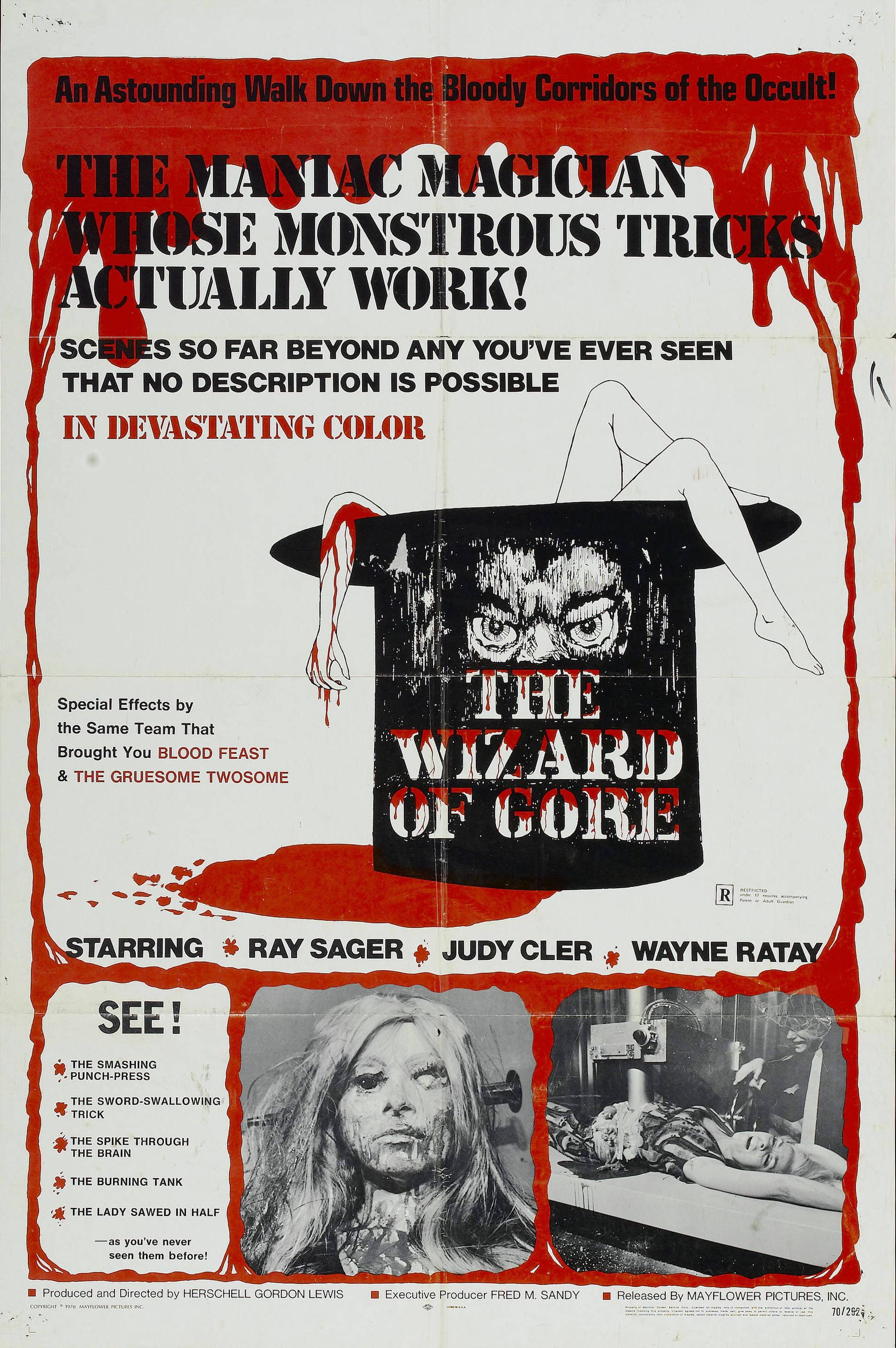 wizard_of_gore_poster