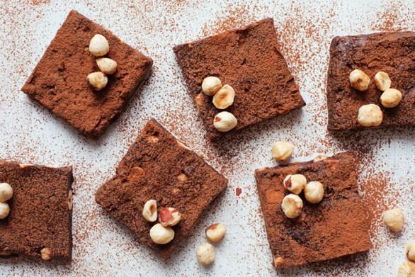 brownie_sans_cuisson, brownie sans cuisson