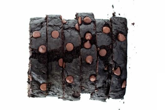 moelleux_double_chocolat_psyllium_docteurnature, moelleux double chocolat