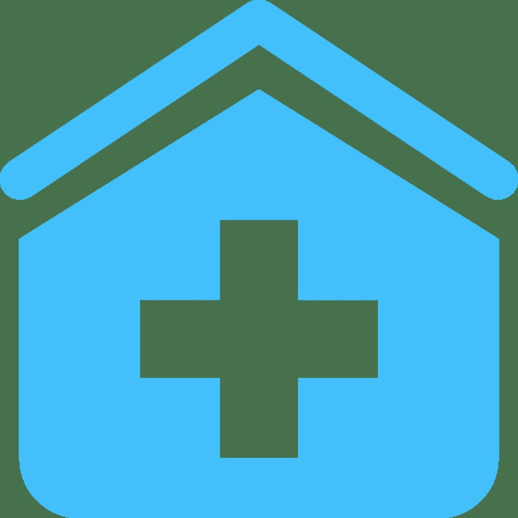Наркологиялық клиника
