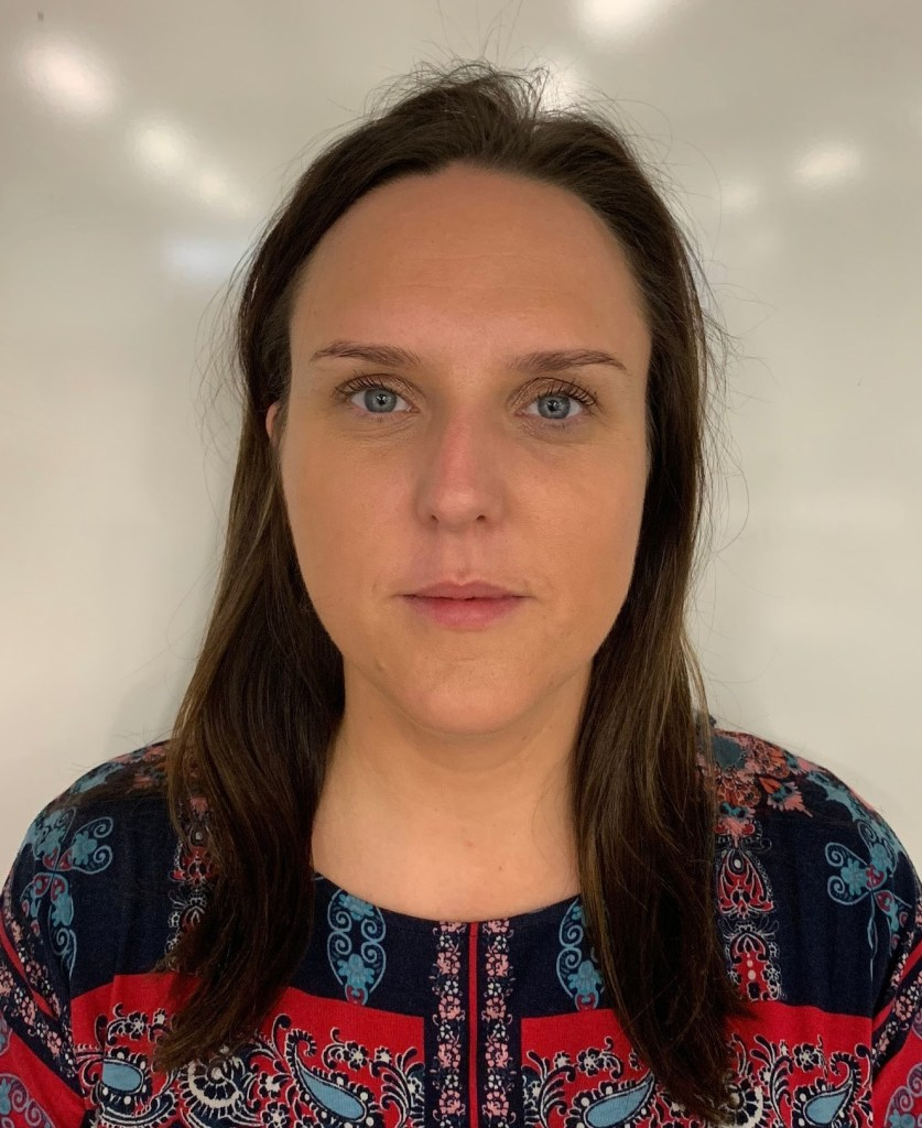 Patrica Kelly<br>Placement Counsellor