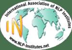 Technicien en PNL, formation PNL