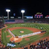 L'epidemia di ADHD nel baseball (2009)