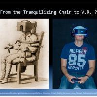Libertà cyber-psichedelica? (2020)