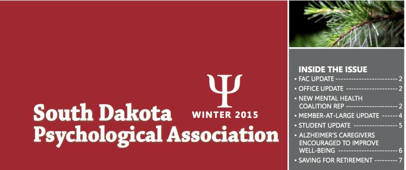 sdpa-2015-winter
