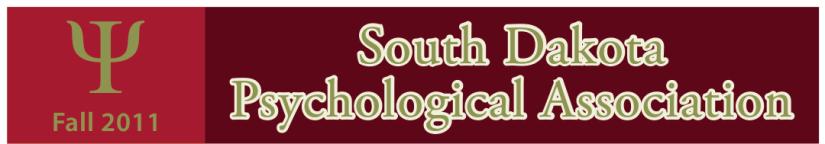 sdpa-newsletter-2011-fall