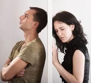 И как этих мужчин понять: почему бывший муж хочет вернуться и стоит ли принимать его обратно? Как понять что бывший муж хочет вернуться