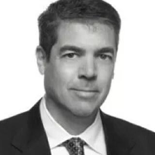 Christopher Gately