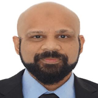 Malik Azeez