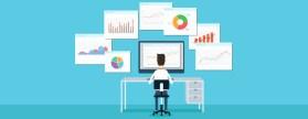 Data Stewardship's Role in Data Governance