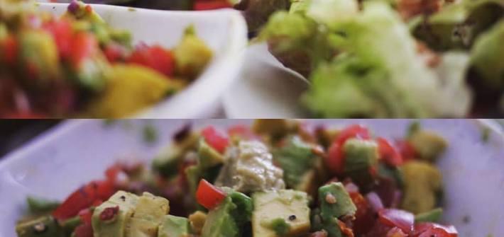 low carb_salat01