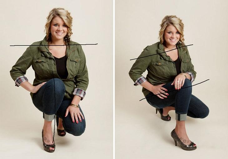 6 grandes dicas para a foto perfeita