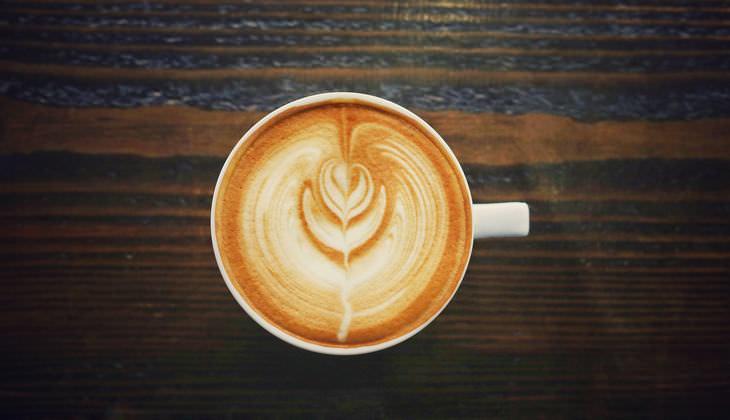 15 Fatos Surpreendentes Sobre o Café
