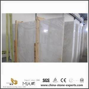 Branco Estremoz Marmore Branco Para Cozinha Design Com Polones Ou Honed Fabricantes E Fornecedores China Preco Por Atacado Yeyang Stone Factory