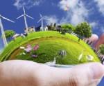 desarrollo-sostenible1