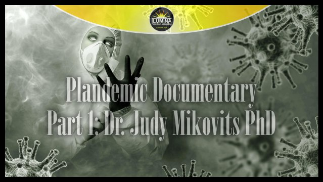 Plandemic Documentary Part 1
