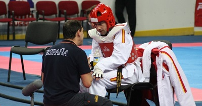 parataekwondo2
