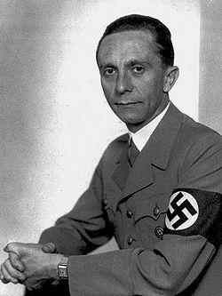 Goebbels Portrait.jpg