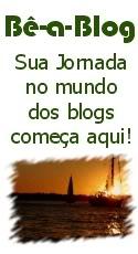 Bê-a-Blog - Cartilha para Blogueiros