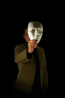 Mídia Social, Mentiras e Publicidade