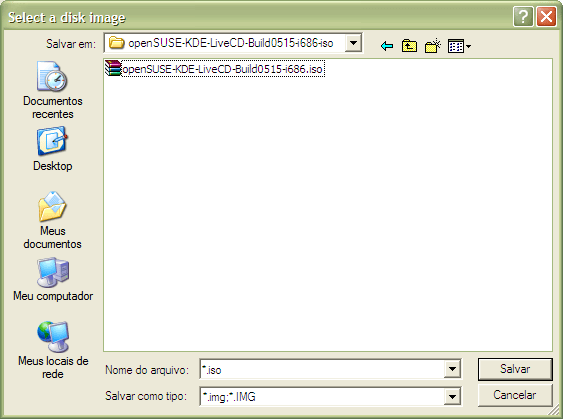 image:LiveUSB_win32diskimager_file_selection_hack.png