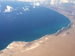Mar Vermelho, Egito. Por Packing my Suitcase.