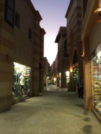 Marsa Alam, Egito. Por Packing my Suitcase.