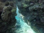 Caverna - Marsa Shouni Kebir