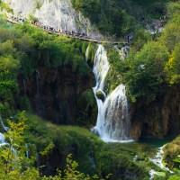 Dicas para visitar o Parque Nacional dos Lagos Plitvice