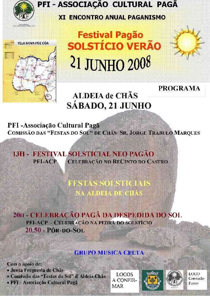 1ProgramaFozCoa2008