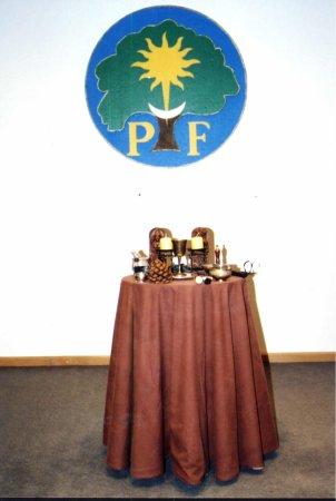PFI Portugal 1996 - 2006