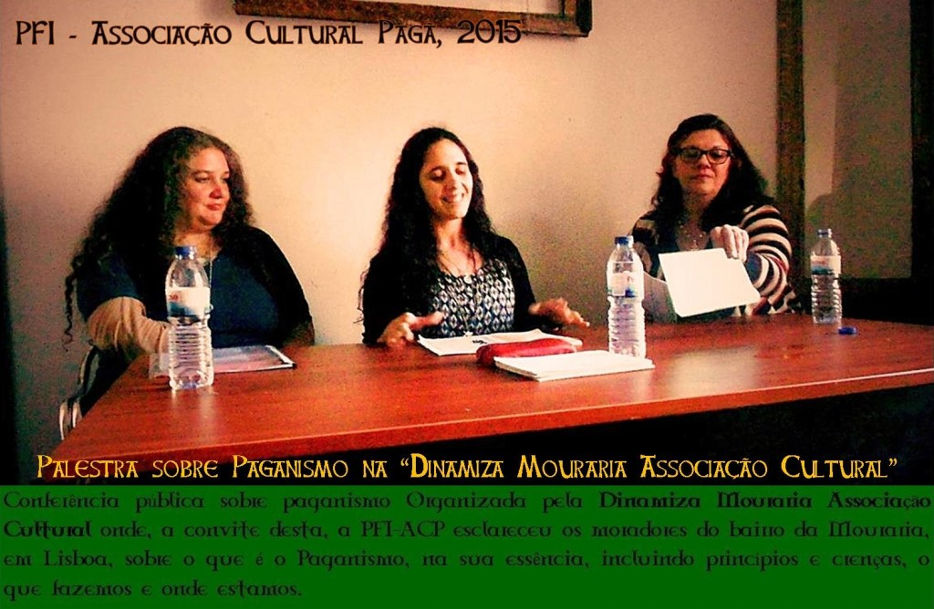 PFI-ACP Mouraria 2015