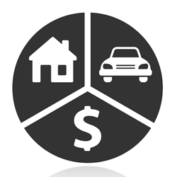 Type of Loans @ Savings4Freedom