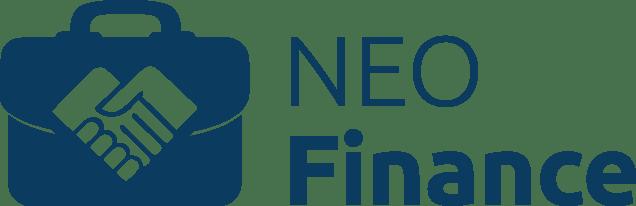 NeoFinance @ Savings4Freedom