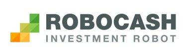 Robocash @ Savings4Freedom