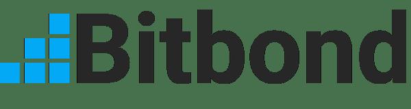 BitBond @ Savings4Freedom