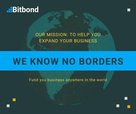 BitBond Invest @ Savings4Freedom