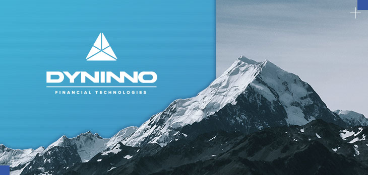 Dyninno Loan Originator @ Savings4Freedom