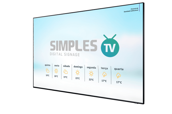 TV-SimplesTV-2.png