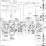 1111 Lincoln Road Drawings Herzog De Meuron 02 Wikiarquitectura