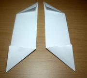 [Imagem: 180px-Origami_shuriken8.jpg]