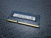 Hynix HMT325S6BFR8C-H9, 2GB SO-DIMM