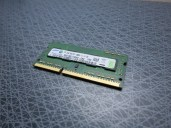 Samsung M471B5773DH0-CK0, 2GB 12800 SO-DIMM