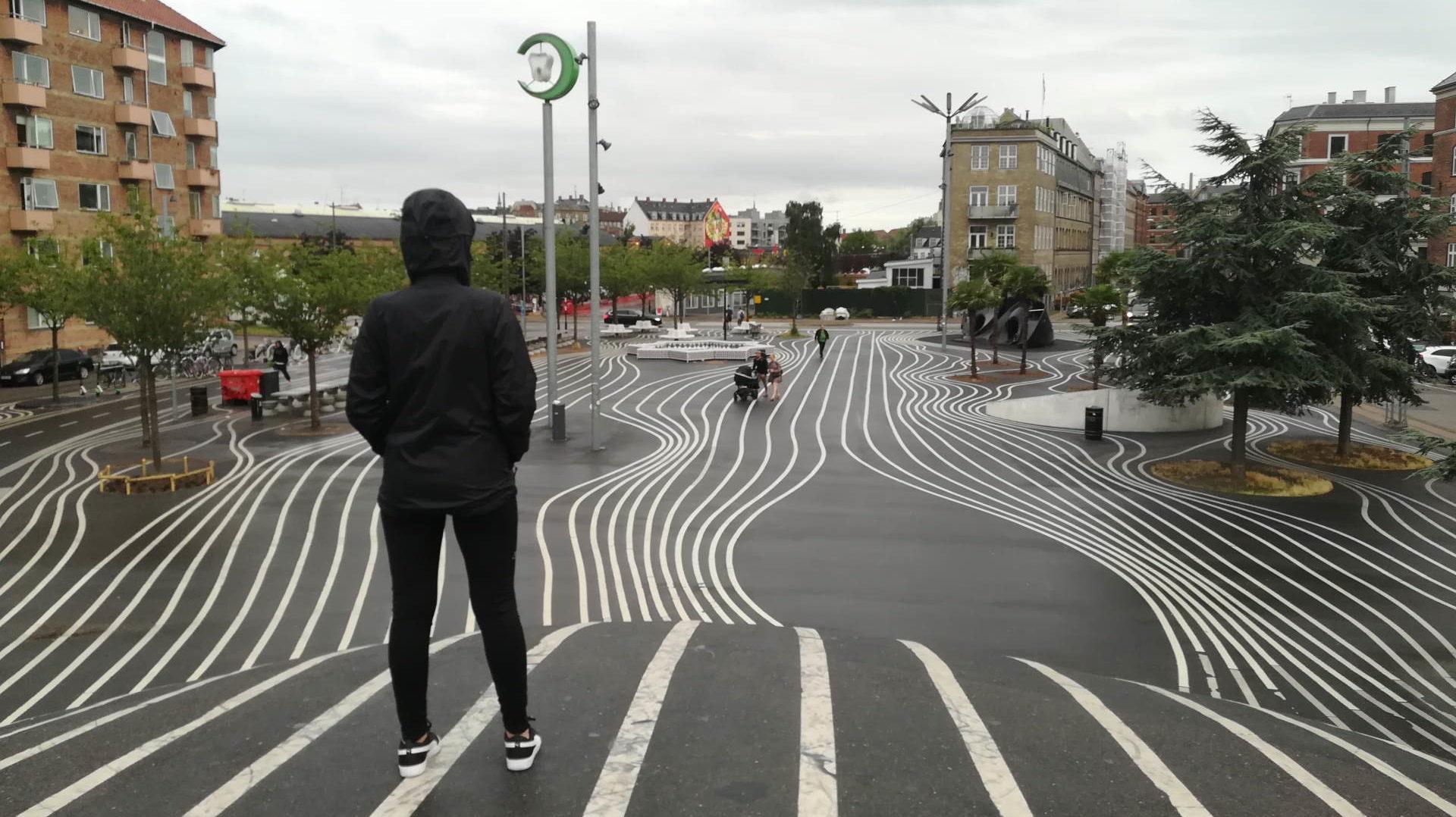 Atrakcje Nørebrro – nieodkryta dzielnica Kopenhagi