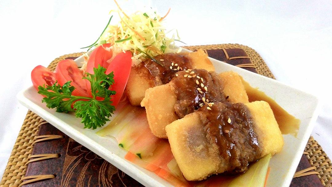 Beef-Tofu-header