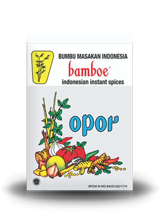 Opor Ori
