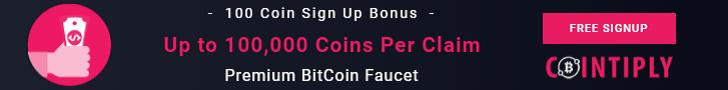 combien dargent gagne un faucent bitcoin